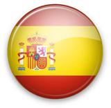 Hiszpański A1 od podstaw