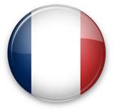 DFP affaires (Diplôme de français professionnel affaires)