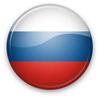 rosyjski A1 od podstaw